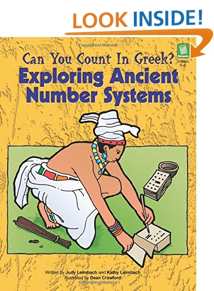 Number System: Amazon.com