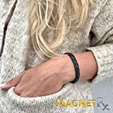 MagnetRX Women's Ultra Strength Magnetic Therapy