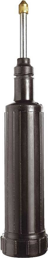 Universal GM577616805 Pistola engrasadora TLO005 Presione para presionar la Grasa, Standard