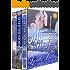 Dawson Chronicles Box Set: Books 1 - 3: Historical Western Cowboy Romance Bundle (Dawson Chronicles Box Sets)