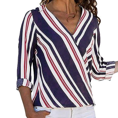 Blusas blancas de moda en colombia