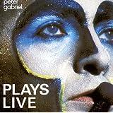 Plays Live (Rmst)