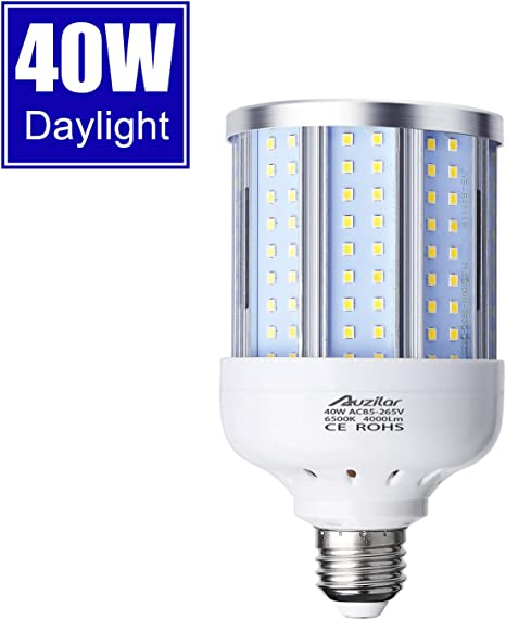 150W E27 Super Energy-saving LED High Bay Light Bright White 6000K Lamp Bulb Hot