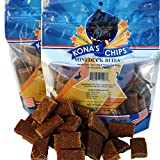 Cheap KONA'S CHIPS Mini Duck Bites 2-8oz Bags