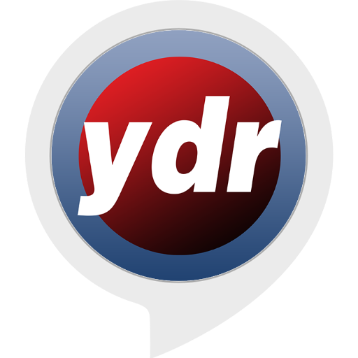 york-daily-record