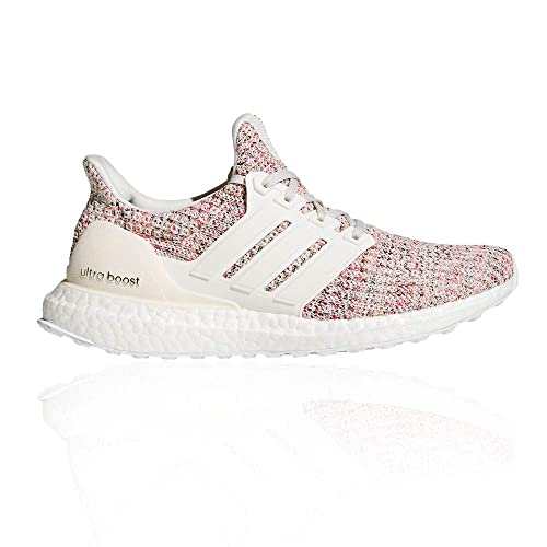 adidas Ultraboost 19 Schuh Sneaker Kinder Cloud White Cloud