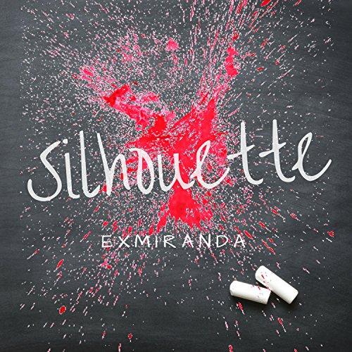 Silhouette [Explicit] - Ear Silhouette