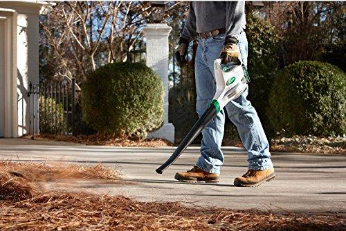yardman snow blower skid shoes - 8