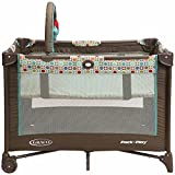 Graco Pack 'n Play On the Go Playard, Twister For Sale