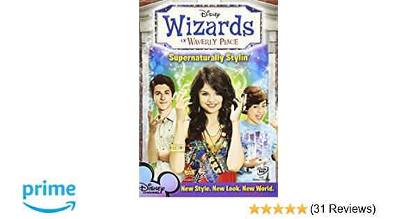 Wizards of waverly place theme song disney insider sweepstakes
