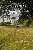 Short Walks from Wirral Villages