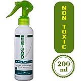 odo-rite Pet Area Freshener (Odor and Urine Smell Remover), 200 ml