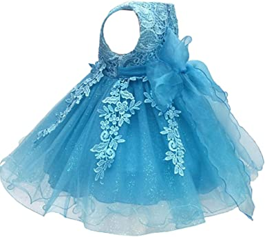 Toddler tutu petticoats can be worn as a baby all the way up to high toddlers