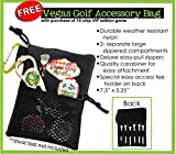 Vegas-Golf-VIP-Edition-19-chip-game-with-Free-Deluxe-Tee-Bag