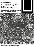 Zwischen Glaspalast und Palais des Illusions, Schild, Erich, 3035600090