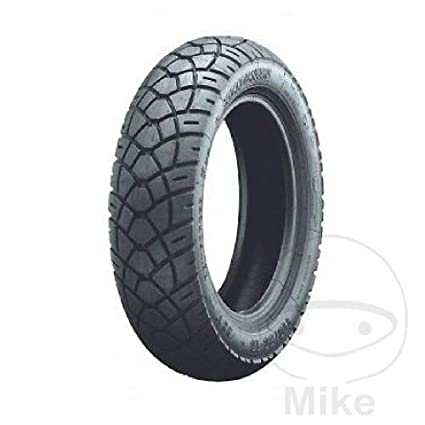 Neumáticos de 2,75 x 17 Heidenau k58