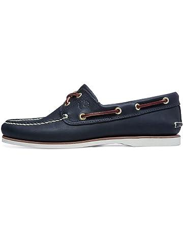 3ba9eb85cdb Men's Boat Shoes | Amazon.co.uk