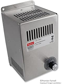 Siemens SMFH14 Heater Element Class SMF 0.59-0.65A Motor Full Load Current