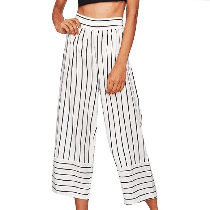 RYTEJFES Pantalones Mujer Pantalones De Yoga Retro Secado ...