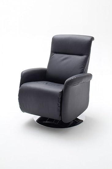 sessel mit kippfunktion. Black Bedroom Furniture Sets. Home Design Ideas