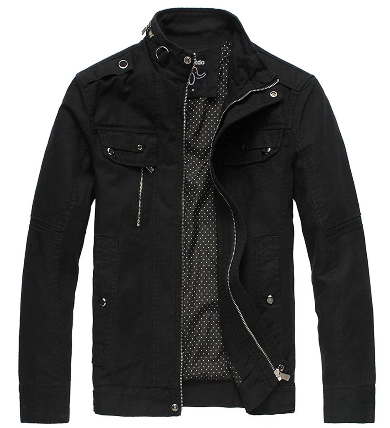 Jackets - Men's Jacket Collection - REISS71,+ followers on Twitter.