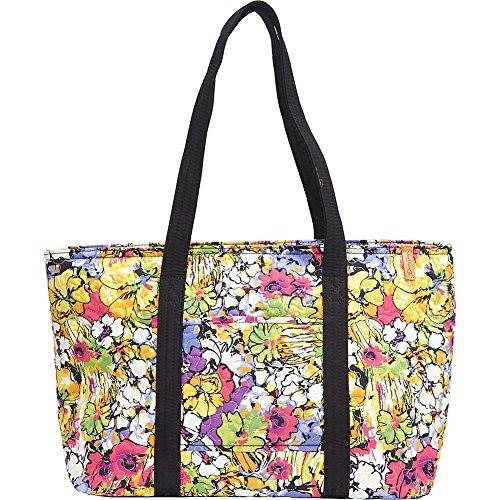 Buy donna sharp faith bag