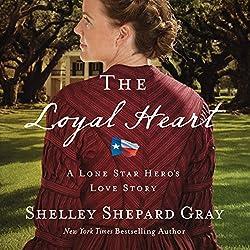 The Loyal Heart
