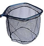 Iku Koi Kichi Water Garden & Pond Trapeze Net 15'' X 15'' Only Net