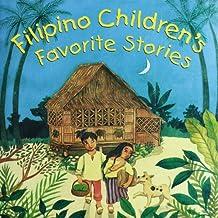 Filipino Children's Favorite Stories