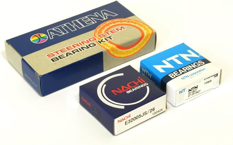 Athena P400210250002 Cojinetes de Direcci/ón