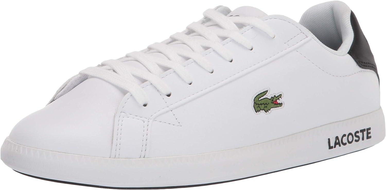 Graduate 0120 2 SMA Sneaker