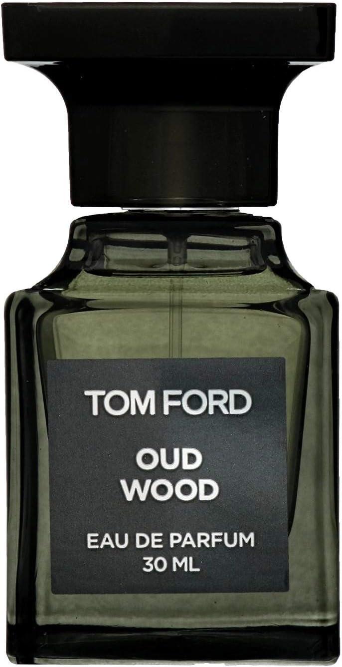 Oud Wood de Tom Ford 30 ml.