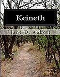 Keineth, Jane D. Abbott, 1500196622