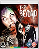 The Beyond [Blu-ray] [Region A & B & C]