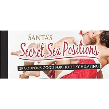 Sex nude ses sex
