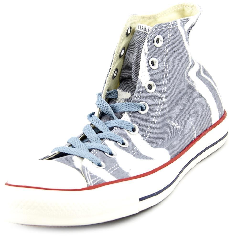 Converse - - Chuck Taylor All-Star-Hallo-Schuhe