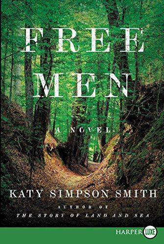 Download Free Men: A Novel pdf epub