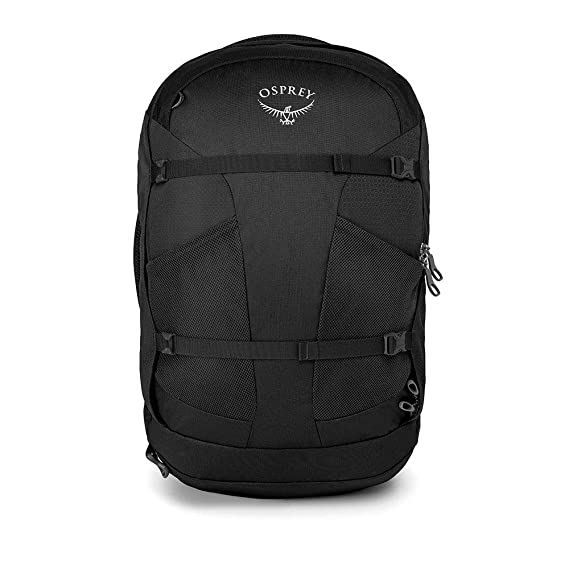 Osprey Farpoint 40 Men s Travel Pack  Amazon.co.uk  Sports   Outdoors d88d54d6a2659