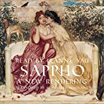 Sappho: A New Rendering |  Sappho,Henry de Vere Stacpoole - translator