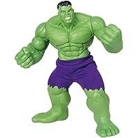 Hulk Comics Mimo Brinquedos Verde