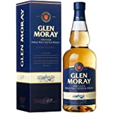 Glen Moray格兰莫雷斯佩塞单一麦芽威士忌700ml(英国进口)