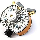KME 824 000013 – KME Gold 320HP Reducer