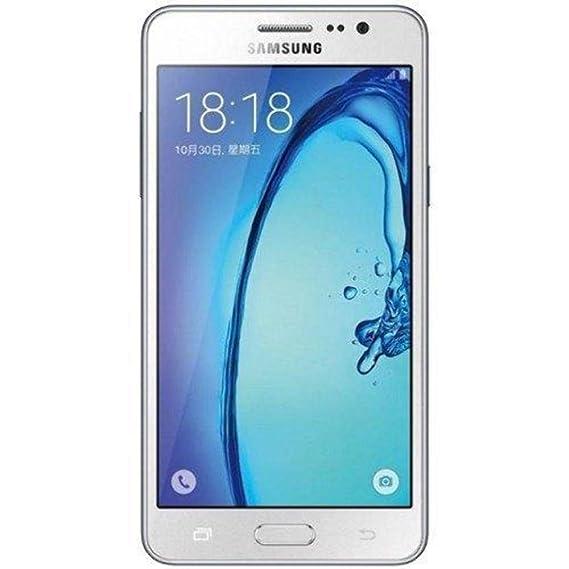 Samsung Galaxy On5 8GB SM G5500