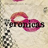 Secret Life of the Veronicas