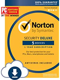 Software at amazon pc mac software norton security deluxe 5 device download code fandeluxe Image collections