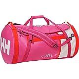 Helly Hansen Hh Duffel Bag 2 70l