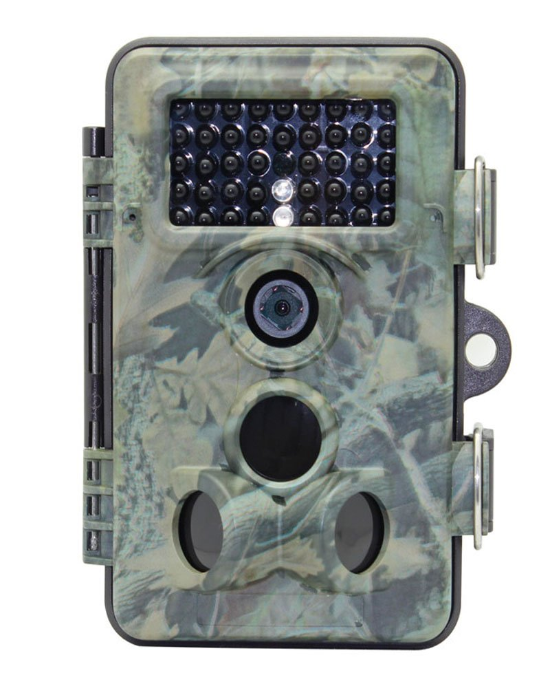Shindn Outdoor Waterproof Hunting Camera