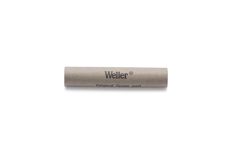 Weller T0058741815N Filter Tube Dxv 80 (5), Black Apex Tool Group