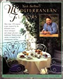 img - for Nick Stellino's Mediterranean Flavors book / textbook / text book