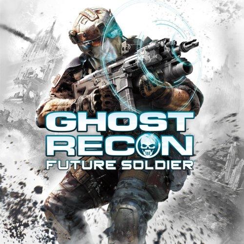 Tutte le informazioni e le uscite del Playstation PLUS - Pagina 2 61CFWHlEpsL._SS500